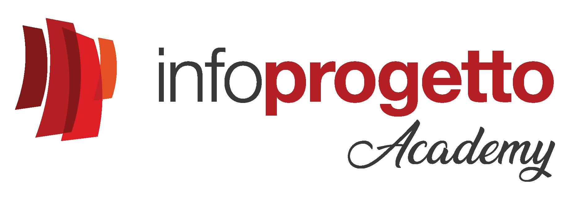 academy.infoprogetto.it